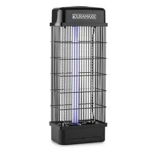 DURAMAXX Mosquito buster 5000, lapač hmyzu, UV světlo, 15 W obraz