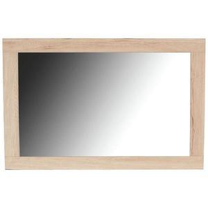 Nástěnné Zrcadlo Malta obraz