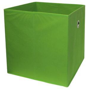 Skládací Krabice Cubi obraz