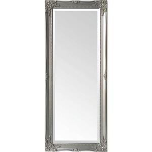 Nástěnné Zrcadlo Antje obraz