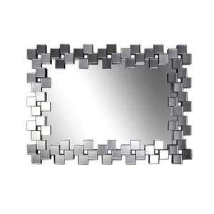 Nástěnné Zrcadlo Tivoli obraz