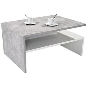 Konferenční stolek obraz