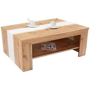 Konferenční stolek DELA obraz