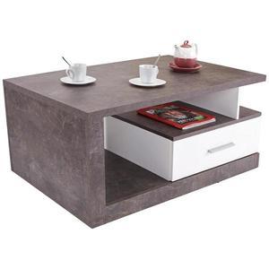 Konferenční stolek IGUAN obraz
