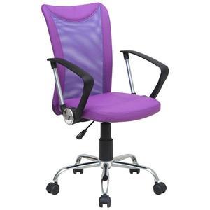 Otočná Židle Vanessa obraz