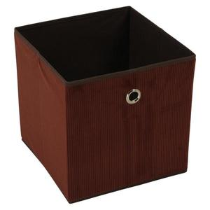 Skládací Krabice Cubi New obraz