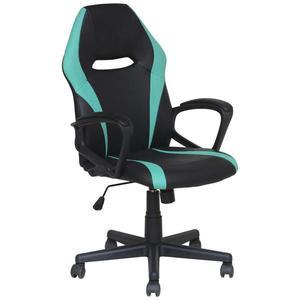 Otočná Židle Aron obraz