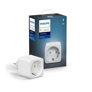 Philips Chytrá zásuvka HUE Philips Smart plug EU obraz