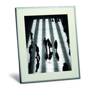 Fotorámeček SHADOW 20 x 25 cm - Philippi obraz