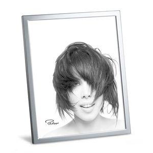 Fotorámeček CRISSY 20 x 25 cm - Philippi obraz