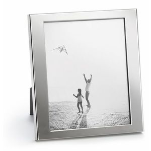Fotorámeček La plage, 20 x 25 cm - Philippi obraz