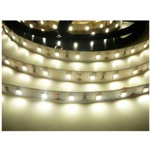 LED Solution LED pásek 12W/m 12V bez krytí IP20 Barva světla: Denní bílá 07702 obraz