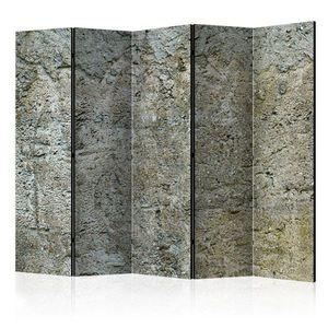 Paraván Stony Barriere II Dekorhome obraz