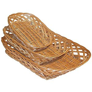 Košíček proutěný Joy II. obraz