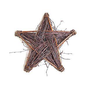 Hvězda proutěná Loira I. obraz