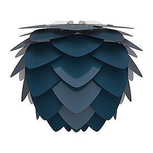 Stínidlo Aluvia petrol blue Ø 59 x 48 cm - UMAGE obraz