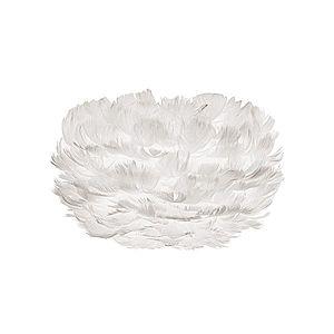 Stínidlo Eos micro white Ø 22 x 16 cm - UMAGE obraz
