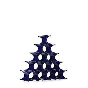 Kartell Infinity kobaltová obraz