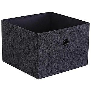 Úložný Box Tanya obraz