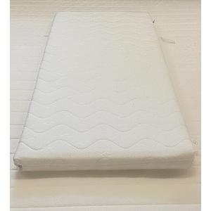Dětská matrace 60x120 cm obraz