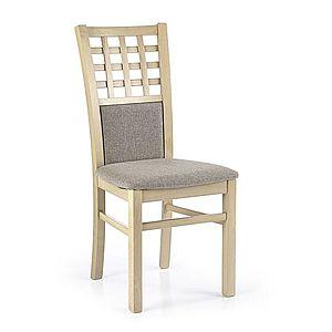 Jídelní židle GERARD 3 obraz