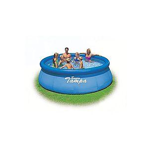 Marimex Náhradní folie pro bazén Tampa 3, 66 x 0, 91 m - 10340009 obraz