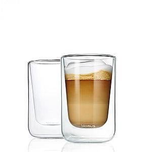 Moderní kuchyňské doplňky > Doplňky do jídelny > Designové hrnky na kávu obraz