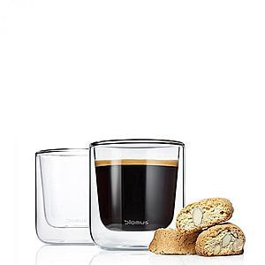 Designové hrnky na kávu obraz