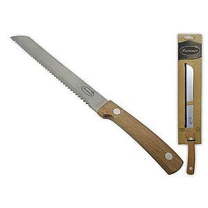 Provence Nůž na chléb, 32 x 2, 5 cm obraz