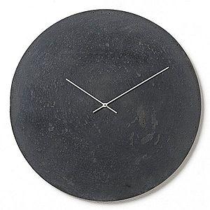 Betonové hodiny Clockies CL700205 obraz