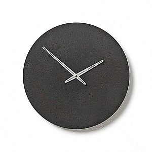 Betonové hodiny Clockies CL300208 obraz