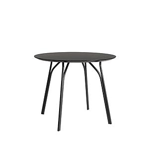 Jídelní stoly luxusní obraz