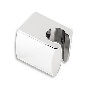 Držák sprchy hranatý pevný D/SQUARE, 0 obraz
