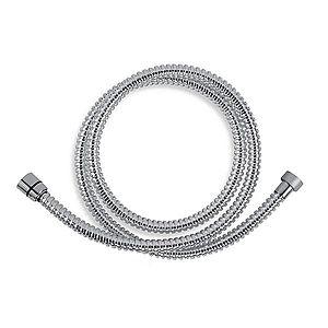 Sprchová hadice kovová METALIA 150 cm MET/150, 0 obraz