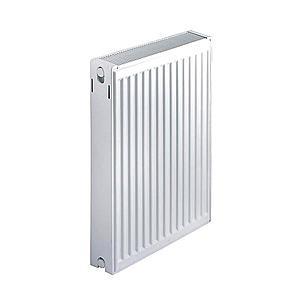 Radiátor C22 600/600 Ferro 1031 W obraz