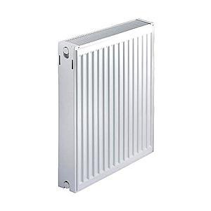 Radiátor V22 600/1000 Ferro 1718 W obraz