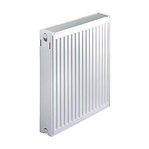 Radiátor V22 600/1200 Ferro 2062 W obraz