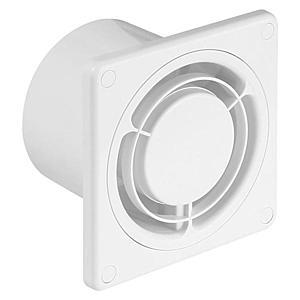 Ventilátor WWR100 FI100 Ring obraz