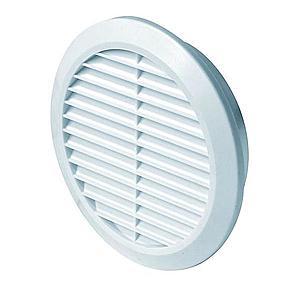 Kryt ventilátoru Fi110 tuos. obraz