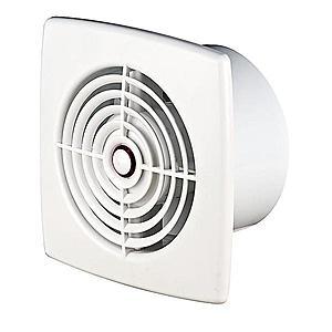 Ventilátor Fi125 obraz