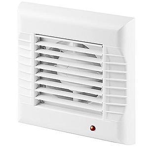 Ventilátor Fi100ž+Wautof obraz