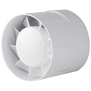 Ventilátor Kanálový Fi125 obraz