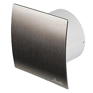 Ventilátory do koupelny,Technika obraz