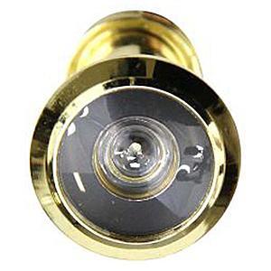 Dveřní kukátko RVW.30-52.GP obraz