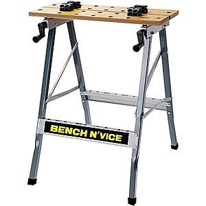 Pracovní stolek, Condor obraz
