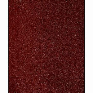 Brusný papír, 230 x 280 mm, P 36, Condor obraz