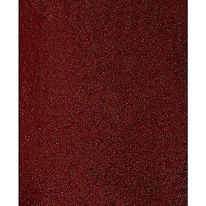 Brusný papír, 230 x 280 mm, P 100, Condor obraz