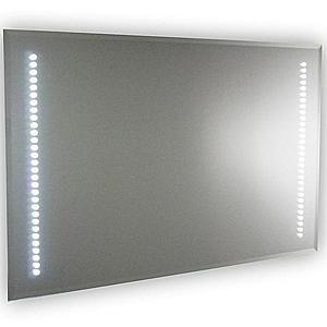 Zrcadlo LED 14 obraz