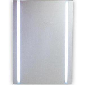 Zrcadlo LED 20 obraz