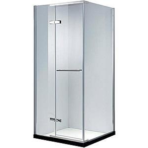 Sprchový kout 80x100,Vybavení interiéru obraz